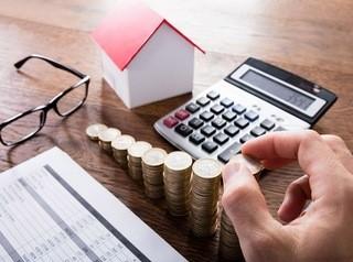 Налоговый вычет при покупке квартиры можно будет получить ускоренно и в упрощенном порядке