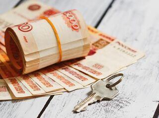Налоговый вычет при покупке жилья предложили увеличить