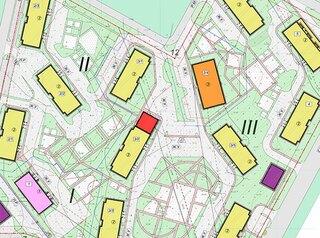 В Бердске начнется комплексная застройка микрорайона Южный