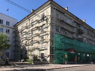 Жители края задолжали за капитальный ремонт более 2 миллиардов рублей