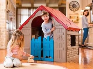 Семьям с детьми помогут рефинансировать ипотеку под 4,9-6%