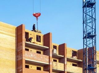 Директор строительной фирмы получил срок за хищение 480 миллионов у дольщиков