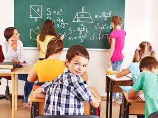Участок для школы в Академгородке город должен получить в ближайшее время