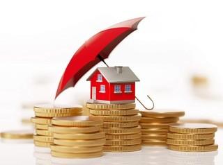 Ипотечным заемщикам собираются дать гарантии, что они не лишатся квартир