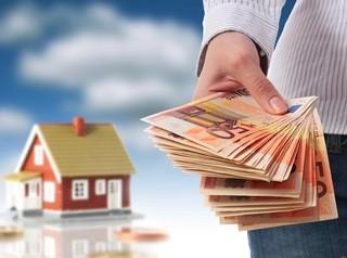 Для появления новой ипотеки с низкой ставкой вносят изменения в законодательство