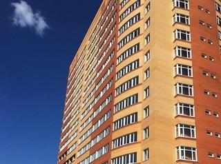 Долгострой на Ленина, 195а, предлагают завершить на средства от продажи квартир в другом доме застройщика