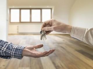Срок владения квартирой в новостройке для продажи без налога сокращается