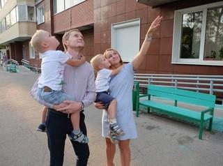 Меняются правила использования материнского капитала