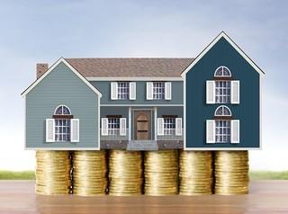 В 2018 году был поставлен абсолютный рекорд на рынке ипотеки