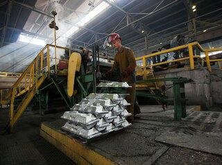 Проекты двух крупных заводов в Тайшете прошли Главгосэкспертизу