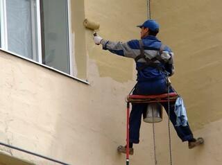 Повышение взносов на капитальный ремонт в Кузбассе перенесли