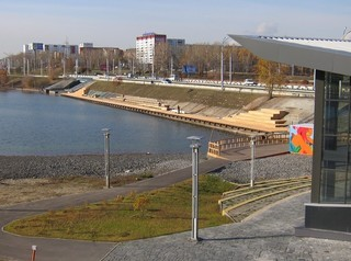 В Иркутской области нарушители правил благоустройства будут платить больше