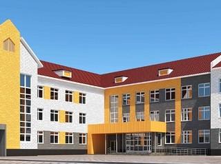 В барнаульском микрорайоне «Спутник» скоро начнется строительство школы