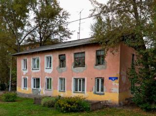 В рамках реновации можно будет сносить дома, официально не признанные аварийными