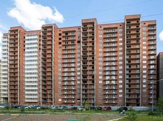 Для достройки домов обманутых дольщиков в Красноярске готовят три участка