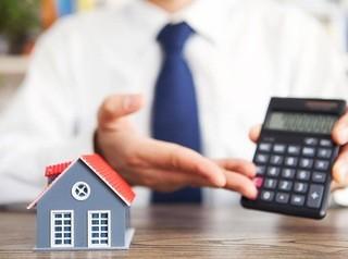 В АИЖК Кузбасса снижены ставки по ипотеке