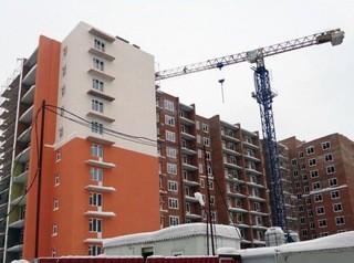 Дольщики большинства долгостроев Кузбасса получат квартиры уже в 2019 году