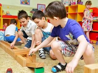 Детсады, спорткомплексы и корпус лицея №89 построят в Кемерове в 2019 году