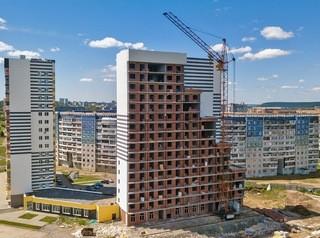 Как получить разрешение на строительство в Кузбассе в электронном виде?