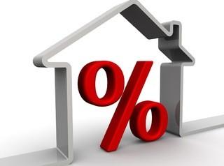 Какие банки еще не повысили ставки по ипотеке?