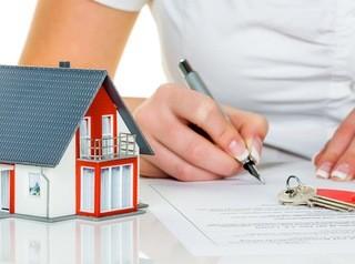 Срок, после которого не нужно платить налог с продажи квартиры, сократят