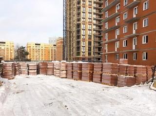1,6 миллиарда направят на завершение 4 долгостроев Новосибирской области в 2020 году