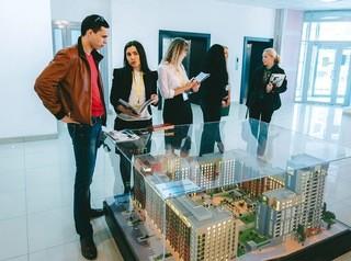 В барнаульской «Выставке новостроек» примут участие 12 застройщиков и 4 банка