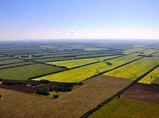 Росрееестр ответит на вопросы по разграничению государственной собственности на землю