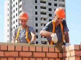 Объемы ввода жилья в Омской области за 10 лет должны вырасти в 2,6 раза