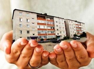 Управляющая компания «ЖСК» накопила долги перед ресурсниками на 800 миллионов рублей