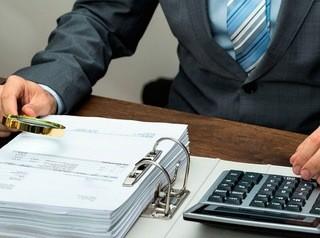 Банки стали чаще одобрять заявки по ипотеке