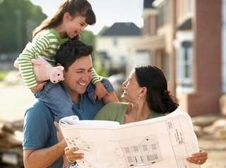 Сертификаты на покупку жилья получат 664 молодые семьи Иркутской области