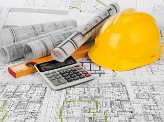 О планах строительства школ, медицинских и спортивных объектов рассказали в правительстве НСО