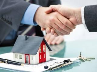 Больше всего ипотечных сделок жители региона оформили в августе