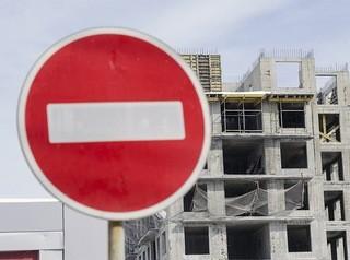 Дом для обманутых дольщиков возведут в Кировском округе Омска