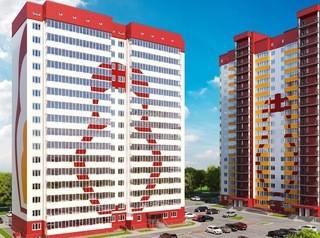 «ВИРА-Строй» продает квартиры дешевле