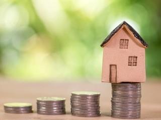 Заемщики вынуждены брать в ипотеку все более крупные суммы