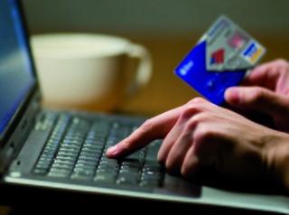 Мошенники подделывают официальный сайт Росреестра, чтобы заработать на бесплатных госуслугах