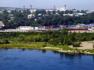 Уникальный Глазковский некрополь приведут в порядок в 2019 году