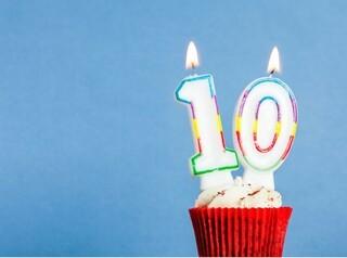 «Новосибирский квартал» приглашает на празднование своего дня рождения