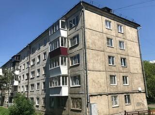В Иркутске и Ангарске намерены снести две «опасные» хрущёвки