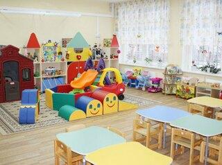 Два детских сада спроектируют в Иркутской области в 2019 году