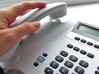 Как подать документы на регистрацию прав в электронном виде?