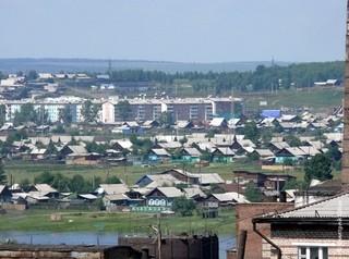 В районах летнего наводнения определили зоны запрета застройки
