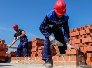 Жилищный кооператив готовится приступить к строительству дома в Ветлужанке