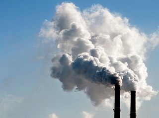 КрАЗ снова хочет получить разрешение на сверхнормативные выбросы вредных веществ