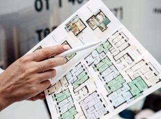 Материнский капитал разрешили использовать на покупку квартир в новостройках с эскроу
