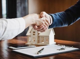Часть продавцов на вторичном рынке не пострадает от снижения цен на квартиры