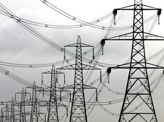 Плановые ремонты электросетей в Иркутске перенесли на ночь