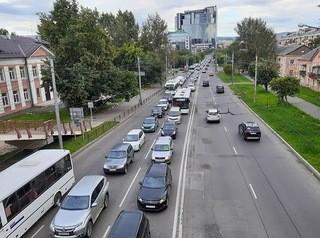 Улицы Маерчака и Абытаевскую готовят к капитальному ремонту